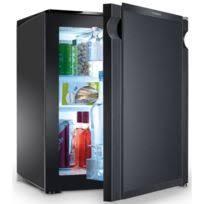 refrigerateur de bureau mini bar dometic achat mini bar dometic pas cher rue du commerce