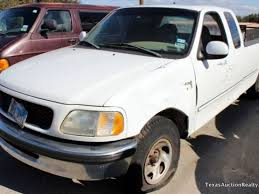 Longhorn Wrecker Auction Online Only At Texas Auction & Realty Diesel Pickup Truck Auctions Lovely 2001 Ford F350 Crew Cab Index Of Auction170322 Odessa Brochure Pictures Iaa Catastrophe Insurance Auto August 15 2017 Bridgeport Tx Tractor Trucks For Auction 1956 Ford F100 Panel Presented As Lot F1351 At Dallas Toyota Killeen New 61 Luxury Image Oilfield Surplus Texas Realty Online Duck Dynasty Phil Willie Robertson Mckaig