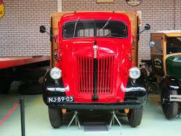 100 1948 Ford Truck File 81798W Truck Pic6JPG Wikimedia Commons