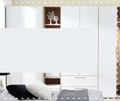 schlafzimmermöbel vom bett bis zur kommode moebel de