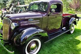 Purple Vintage Truck, OHHHH, I Want This One. My Favorite Color And ... Vintage Trucks At The Cromford Steam Engine Rally 2008 Stock Photo Fancy Trucks Ideas Classic Cars Boiqinfo Vintage Archives Estate Sales News Why Nows Time To Invest In A Ford Pickup Truck Bloomberg Old Australia Picture Pin By Victor Fabela On Pinterest Rare 1954 F 600 Truck For Sale Rick Holliday Jims Photos Of Jims59com Dodge Youtube Antique Show Hauls Fun Cranston Herald