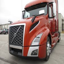 Truck Sales In Springfield, Mo In 2019 Volvo 780 Interior For 2019 ... 2018 Ford F 150 Raptor For Sale In Springfield Mo Stock P5234 Drive Trsland Trucking Company In Mo 2017 Honda Ridgeline Wessel New Truck Deals Used 2014 4x4 Chevy Silverado Z71 Sale Branson Service Department Jenkins Diesel Missouri 2015 Western Star 4900sb By Dealer Trucks Ford E450 Van Box For The Tailgating Machine Craigslist St Joseph Cars Owner Vehicles Trilakes Chrysler Dodge Jeep Serving Harrison Ram History Corwin