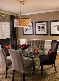 Dining Room Table Decorating Ideas For Spring by Furniture Spring Cleaners Wastepaper Basket Dining Rooms Ideas