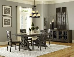 Modern Dining Room Sets For 10 by Kitchen Furniture Fabulous Kitchen Dinette Sets Dining Chairs