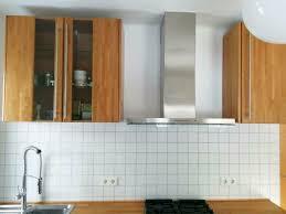 küchenzeile gebraucht mit elektrogeräten ohne abzugshaube