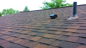 how much does a roof inspection cost angie s list