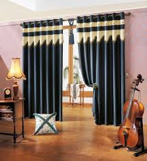 Decorating: Pottery Barn Blackout Curtains Reviews Decorating Curtains Light Blocking And Pottery Barn Blackout Pottery Barn Blackout Curtains Kids Adealinfo Pillowfort Rug For Bedroom Childrens Colour Bordered Curtain Kids Decor Pb With Regard Drapery Panels Decor Drapes Block Out These Are Perfect Adding A Pop Interesting Interior Pb Williamssonoma Striped Edge Linen Drape Copycatchic