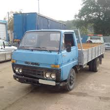 Left Hand Drive Toyota Dyna BU30 / 300 3.0 Diesel 6 Tyres Truck. MOT ... Toyota 028fdf18 Diesel Forklifts Price 19522 Year Of No Engines For The Updated Tacoma Aoevolution Turner Diagnostics Lexus Fresh 2018 Toyota Truck All New Car Review The Most Reliable Motor Vehicle I Know Of 1988 Pickup Landcruiser Pick Up 42l Single Cab My16 Swiss Group Awesome Ta A Release 2016 Hilux Diesel Car Reviews New Gmc Dump Best Trucks Occasion Garage Toyotas Hydrogen Smokes Class 8 In Drag Race With Video Sale 1991 4x4 Double 3l In Pa Debuts With 177hp 33 Photos Videos