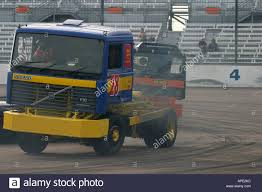 Big Rig Truck Racing Stock Photo: 9007035 - Alamy Event Coverage Mega Truck Mud Race Axial Iron Mountain Depot Pin By Oldtimer 57 On Trucks Pinterest Biggest Truck Amazing Semi Drag Racing Youtube July 1st Big Rig Rolling Thunder The Actual From Stock Photos Btra British Snetterton Orwell Van T1 Prima Changed My Perceptions Forever Notes An Bandit Racing Director First Season Exceeding Expectations Bucks Air Rpm Army Hot Wheels Crashin Hw Transporter Shop Hot Tickets For Series Mobile Al In Irvington