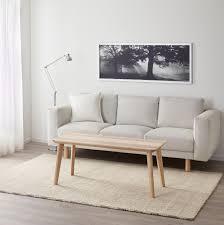 lindelse teppich langflor naturfarben beige 170x240 cm