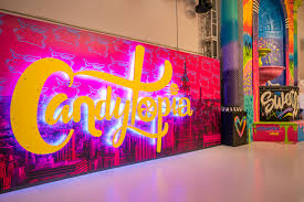 Tickets On Sale For Candytopia Houston TODAY At 12 Pm CT ... Coupon Code Snapfish Australia Site Youtube Com Inside Nycs New Cyland On Steroids Candytopia Tour Huge Marshmallow Pool Is Real Dallas Woonkamer Decor Ideen Fkasfanclub Joe Weller Store Discount Code Thornton And Grooms Coupon The Comedy Codes 100 Free Udemy Coupons Medium Tickets For Bay Area Exhibit Go Sale Today Wicked Tickets Nume Flat Iron Now Promo Green Mountain Diapers What You Need To Know About This Sugary
