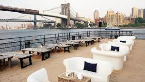 Best Rooftop Bars In New York (PHOTOS) | HuffPost The 7 Best Hotel Bars In Boston Oystercom Reviews Rooftop Bars Nyc For Outdoor Drking With A View 6 Cozy Fireplaces 10 Rooftop In Mhattan New York City Open During The Winter 30 Of Worlds Best Hotel Cnn Travel Hotels And Indoor Pools Lobbies Free Wifi Tips Fding Great Weve Collated Our Favourite Above Bar Blue Ribbon Hibar Yorks Fireplace Leisure