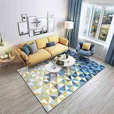 de go ahead gelb blau minimalistischen