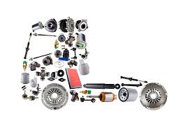 All The Part Brands We Offer At Louisville Switching Louisville Switching Service Ottawa Yard Truck Sales Commercial Dealer In Texas Idlease Leasing Parts Wiring Electrical Diagram 2018 Ottawa T2 Yard Jockey Spotter For Sale 400 Wire Diagrams For Dummies Jrs Trucks And Used Heavy Duty Located Oklahoma City Myers Cadillac Chevrolet Buick Gmc Inc An Ac Centers Alleycassetty Center 201802hp_banner_templ8 Kalmar Ford Super F 250 Srw Vehicles For Sale