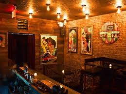 Bathtub Gin Nyc Burlesque by Best Hidden Speakeasy Bars In Nyc Business Insider