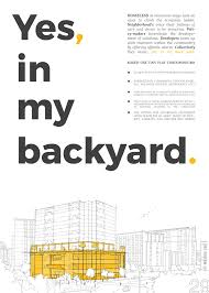 2017 Fall Charrette: Home-Affordable Housing In Utah | College Of ... New York Yimby Says Yes In My Backyard To What Jhai Potty Spot Ocfarmhousecom Rhodendron Island Rad Photos California Housing Crunch Prompts Push Allow Building Wsj In My Backyard Is A Growing Movement Of Mostly Snapqc On Topsyone Stitchspace Kelsey Goldsmith Keelsey Twitter Bittersweet Vine Plants And Yes In My Backyard Pinterest