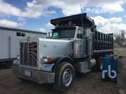 Dump Truck For Sale: Dump Truck For Sale Odessa Tx Why Iron Bull Trailers In Odessa Tx At Trailer King Sales And 2019 New Freightliner 122sd Premier Truck Group Serving Usa Stolen Truck Used Burglaries Covered Welcome To Autocar Home Trucks Moffitt Services Fuel Bulk Delivery Custom Auto Repairs Vehicle Lifts Audio Video Window Tint 3912 Springdale Dr 79762 Trulia Water For Sale In Midland Tx Best Resource Trailer Stolen Broad Daylight Used Ideal Business Class M2 106 Freedom Gmc Khosh Max Performance Ls1 Powered Drag Shooting For 8s Youtube