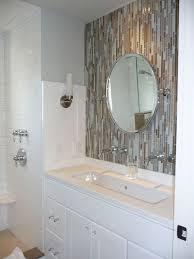 double faucet trough sink ideas photos houzz
