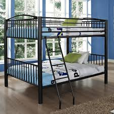 Norddal Bunk Bed by Heavy Duty Bunk Beds For Heavy People U2013 Are They Really Safe