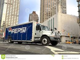 Pepsi Truck Editorial Photo. Image Of Corporate, America - 94349841 Semi Truck Pepsi Stock Photos Images Alamy The Menards 1 48 Diecast Beverage Ebay Beer Belly Bistro Makes The Largest Preorder Of Teslas Cola Delivery Truck In Front Building Photo 52511338 Delivery Editorial Photo Image 23143381 Whoops Wrong Turn Leaves Stuck On Beach Gloucester Sugar Free Vintage Trucks Pinterest 1939 Dodge Archives Trailer Mod For Ets 2 Pepsi Roho4nsesco Buddy L Trucks Collectors Weekly