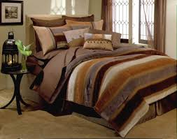 King Bed Comforters by Selecting The Best Designs California King Bed Set Ideas