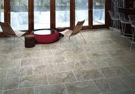 discount vinyl tile flooring discount luxury vinyl tile simple