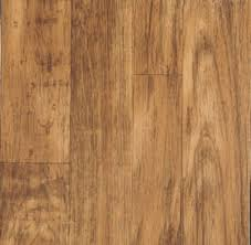 Basement Floor Jacks Menards by 94 Best Flooring Images On Pinterest Homes Heated Bathroom