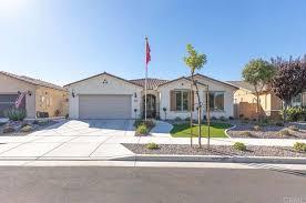 101 Simpatico Homes 1621 Via Hemet Ca 92545 Mls Sw20246951 Redfin