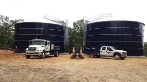 100 Pickup Truck Water Tank TANKS Cady Aquastore