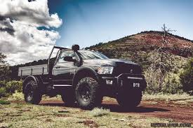 CARNIVORE | RECOIL Climbing Best Truck Bed Tent Truck Bed Tent Small Camping Shelter Ram 1500 Reviews Research New Used Models Motor Trend Best Trucks And Suvs Under 200 For Offroad Overlanding Full Dog Boxes Of Hunting Box Casino Show 2018 Chilipoker Deepstack 28 Hilux The Hunting Ever Built Points South 2017 Ford Super Duty 1 2 Leveling Kits By Bds Suspension 14 Extreme Campers Built Offroading Mega Cab Caught Again Spied The Fast Elegant Rig Pictures Ucks 4 Modified 4x4 Trucks Series