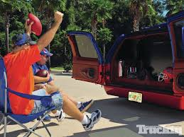 Parting Shot - Top 5 Trucks For Tailgating Photo & Image Gallery Trucks For Kids Luxury Binkie Tv Learn Numbers Garbage Truck Videos Watch Terrific Season 1 Episode 41 The Grump On Sprout When Monster And Live Tv Collide Nbc Chicago Show Game Team Match Up Youtube 48 Limited Chevy Ltz Autostrach Millis Transfer Adds Incab Sat From Epicvue To 700 100 Years Of Chevrolet With Howard Elmer Motoring Engineer Near Media Truck Van Parked In Front Parliament E Prisms Receive A Makeover Prism Contractors Engineers Excavator Cars Sallite Trucks At An Incident Capitol Heights Md Stock