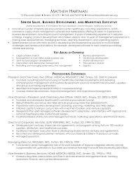 New Business Development Resume | Templates At ... New Business Development Resume Samples Velvet Jobs 7 Business Owner Resume Sample Fabuusfloridakeys Development Manager Erhasamayolvercom 93 Objective 011 Mla Format Essay Sample Example Writing Director Strategy Manager Guide 12 Mplates Pdf Sales Representative Free 2019 Program Finance Fpa Devops