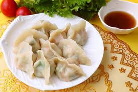 cuisine chinoise la gastronomie chinoise