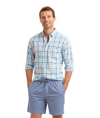 Shop Barnes Bay Check Slim Tucker Shirt At Vineyard Vines Realtor And Affiliate Membership Directory Sebastian Stan Wallpaper Hashtag Images On Tumblr Gramunion Fox 5 Staff Wttg Tucker Barnes Tuckerfox5 Twitter Smut Fox Dc Erin Como Had A Great Time Thanks To The 6th 971 The River