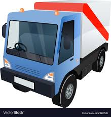 Graphic Of Cargo Truck On White Background Vector Image Moving Truck Graphic Free Download Best On Cstruction Icon Flat Design Stock Vector Art More Icon Delivery And Shipping Graphic Image Torn Ford F150 Decals Side Bed 4x4 Mudslinger Ripped Style By Element Of Logistics Premium Car Detailing Owensboro Tri State Auto Restylers Line Concept Crash 092017 Dodge Ram 1500 Ram Rocker Strobe 3m Carbon Fiber Tears Vinyl Xtreme Digital Graphix 092018 Hustle Hood Spears Spikes Pin Stripe Speeding Getty Images Cartoon Man Delivery Truck Royalty
