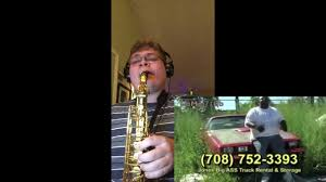 Jones Big Ass SAX - YouTube Dependable Removals Company Uk Spain Europe Intertional Only In The Republic Of Amherst Tour De Jones Library That Is Everything Is Bigger Texas Cluding Birdhunting Trucks San Why Chicagos Oncepromising Food Truck Scene Stalled Out Food Bbq And Foot Massage Roblox Youtube See What Fits Parkworth Storage Moving Co Jonesmoving Twitter Robert L Hines Wikipedia 21dfv By Rtbrbt Issuu Harmonizator Trio Presents Big Ass Truck Rental