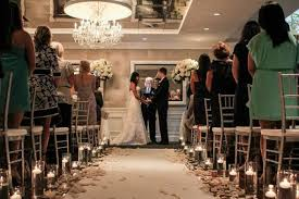 See How We Used The Ceremony Decor For Reception Here Galleryweddingbee Photo All Re Purposed From