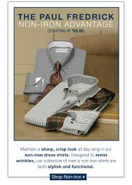 Paul Fredrick: Discover The Paul Fredrick Non-Iron Advantage | Milled Paul Frederick Promo Code Recent Discounts Fredrick Menstyle Coupon By Gary Boben Issuu Deluxe Coupon 20 Off Business Checks Code Ezyspot Free Shipping Charleston Coupons White Shirts Last Minute Disney Cruise Deals Fredrick Shirts Rldm Smart Style 2018 Paytm Recharge Reddit Dress Shirt Promo Toffee Art 51 Off Codes For August 2019