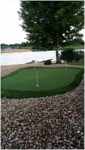 Backyards: Compact Artificial Backyard Putting Green. Diy ... Backyard Putting Green With Cup Lights Golf Pinterest Synthetic Grass Turf Putting Greens Lawn Playgrounds Simple Steps To Create A Green How To Make A Diy Images On Remarkable Neave Sports Photo Mesmerizing Five Reasons Consider Diy For Your Home Inspiration My Experience Premium Prepackaged Houston Outdoor Decoration Do It Yourself Custom