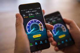 In A Five-City IPhone Speed Test, AT&T Tops Verizon - Recode The Future Is Open Glinux Setup Your Own Speedtest Mini 4 Aplikasi Speed Test Terbaik Untuk Android Urbandigital Top 15 Free Website Tools Of 2017 Vodafone_4g_spe_tt_results_mediumjpg 100mb For Kvm Svers Network Egypt Web Hosting Provider Run Ookla From Menu Bar Tidbits Fibreband 1gbps Youtube Zong 4g Lte Speed Test Mycnection Aessment Online Tests How To Use Them And Which Are The Best A A Test Measure Access Performance Metrics How Internet On Ipad