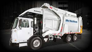 Refuse - McNeilus Waste Handling Equipmemidatlantic Systems Refuse Trucks New Way Southeastern Equipment Adds Refuse Trucks To Lineup Mack Garbage Refuse Trucks For Sale Alliancetrucks 2017 Autocar Acx64 Asl Garbage Truck W Heil Body Dual Drive Byd Lands Deal For 500 Electric With Two Companies In Citys Fleet Under Pssure Zuland Obsver Jetpowered The Green Collect City Of Ldon Trial Electric Truck News Materials Rvs Supplies Manufactured For Ace Liftaway