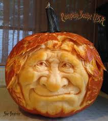 Ray Villafane Pumpkins by Ray Villafane Pumpkin Carving Halloween Pinterest Pumpkin