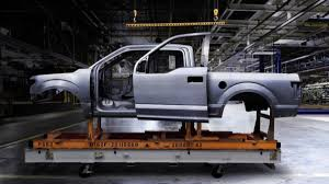 2015 Ford F-150 Weighs Less Than 5,000 Pounds, 2.7 V6 Makes 325 HP 2017 Chevy Silverado 2500 And 3500 Hd Payload Towing Specs How Tesla Semitruck What Will Be The Roi Is It Worth 2019 30l Diesel Updated V8s And 450 Fewer Pounds 1947 Ford Weight Truck Enthusiasts Forums 1979 F600 Service Bed Wboom Curb Sled Deck On A 12 Ton Ford Truck Archive Snowest Snowmobile Forum Top 6 Campers For 34ton Trucks Camper Adventure Says Chevys Silveradof150 Weight Comparison Bull Rating Terminology Definitions Trend The New Halfton Diesel Nissan Titan Xd Has Arrived Sid Dillon Watchers Roadquill Classification