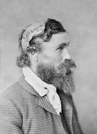 Tannenbaum Christmas Tree Farm Sioux Falls by Scalped And Lived To Tell The Tale The Story Of Robert Mcgee