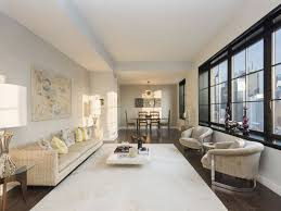 100 Nyc Duplex For Sale NYC Penthouses For In Hells Kitchen Stella Tower