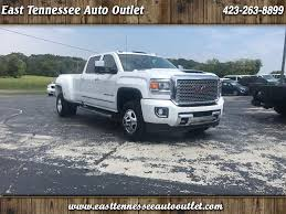Buy Here Pay Here Cars For Sale Etowah TN 37331 East Tennessee Auto ... Used Trucks For Sale Salt Lake City Provo Ut Watts Automotive Payless Auto Of Tullahoma Tn New Cars 6in Suspension Lift Kit 9906 Chevy Gmc 4wd 1500 Pickup Six Door Cversions Stretch My Truck Lifted Ford F150 Altitude Edition Rocky Ridge Beaman Dodge Chrysler Jeep Ram Fiat Murfreesboro For In Ms Missippi Suburban Clarksville Tn Chevrolet Specifications And Information Dave Arbogast Silverado 3500 Lexington Ky Cargurus