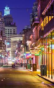Top 10 Things To Do In New Orleans | French Quarter, Bourbon And ... Mapping New Orleanss Best Hotel Pools Qc Hotel Bar Orleans Boutique Live It Feel The 38 Essential Restaurants Fall 2017 14 Cocktail Bars Best 25 Orleans Bars Ideas On Pinterest French Quarter Southern Decadence Gay Mardi Gras Years Eve Top 10 And Restaurants In Vitravels Arnauds 75 Cocktails Guide Nolacom Flatiron Cluding Raines Law Room The Nomad