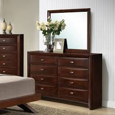 South Shore Libra Dresser Instructions by Dressers U0026 Chests Combo Dresser Sears