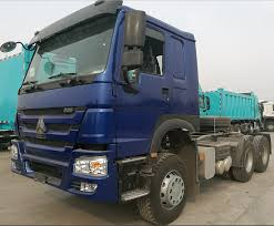All Wheel Drive Tractor Truck Wholesale, Tractor Truck Suppliers ... Volvo Fmx Allwheel Drive Trucks Whats The Difference Between Fourwheel And The Multipurpose Allwheel Drive Truck Unimog U2400 2000 An Allwheeldrive Scania V8 For Toughest Jobs Group Scoop Spotted A Tata Allwheeldrive Truck Teambhp Pernat Haase Meats Four Wheel Pull Dodge County 1960 Intertional B120 34 Ton Stepside Truck All Wheel Drive 4x4 Fire 12000 Pclick M35a2 All Wheel Gallery Eastern Surplus Trucks Built By Wasatch Equipment Dofeng Off Road 6x6 Water Fire Pump Sale By Hubei Dong Runze 8x8 Bugout Avtoros Shaman Recoil Offgrid