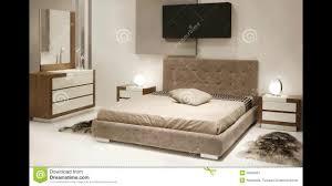 decorer chambre a coucher ides de deco chambre a coucher 2018 galerie dimages